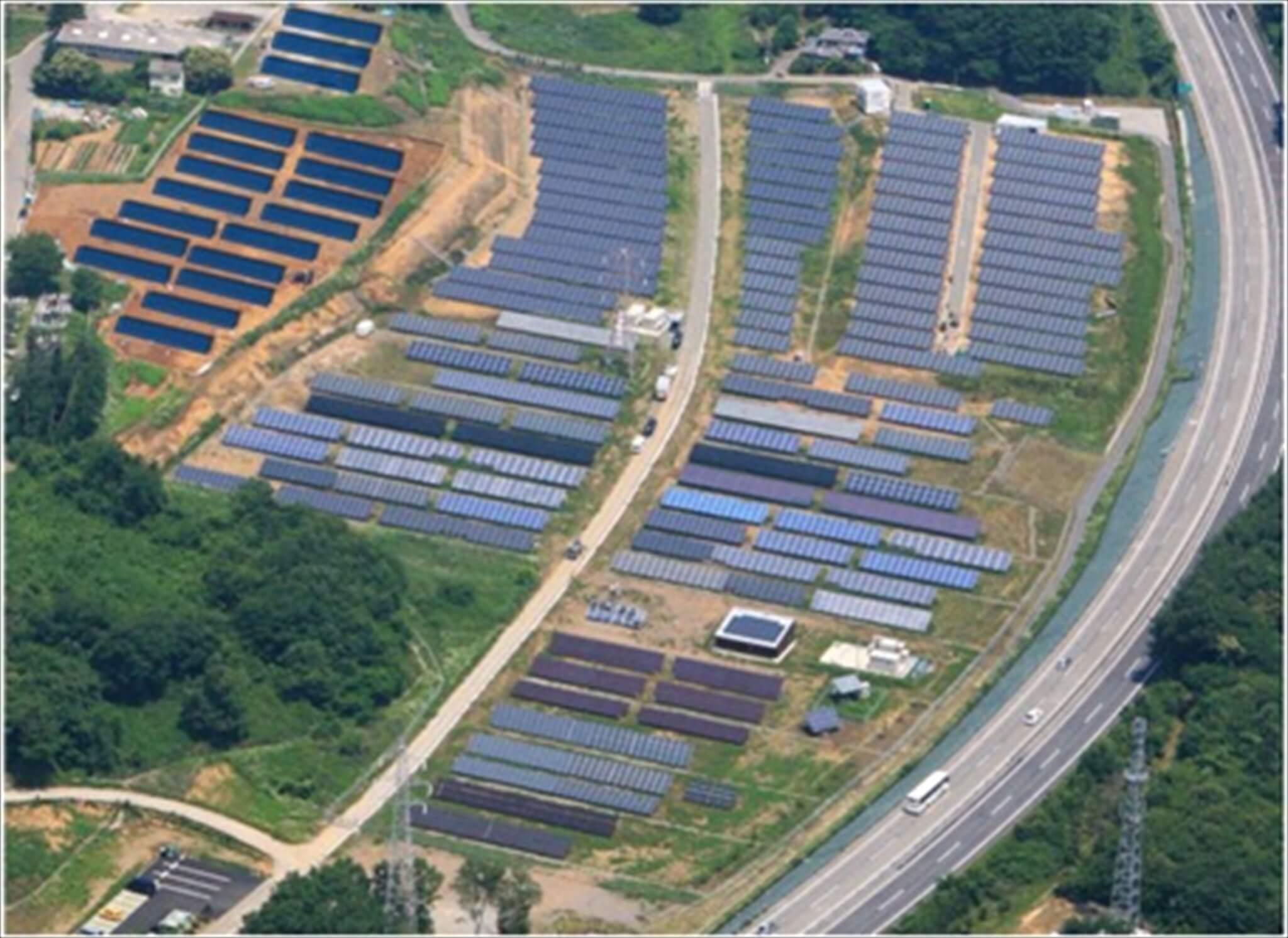太陽光発電問題③